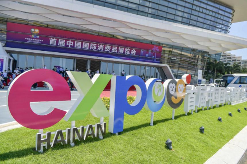 Ogromno kinesko tržište je prilika za ceo svet