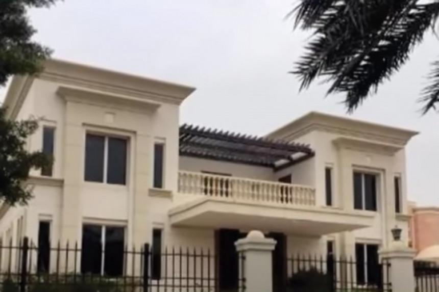 Bivšoj ministarki zaplijenili 80 kuća i 153 mil. dolara
