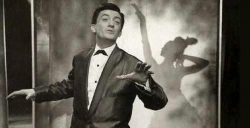 Preminuo legendarni pjevač Đorđe Marjanović