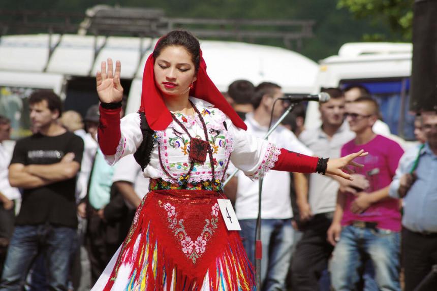 Srbi za Albanke daju i 3.000 evra