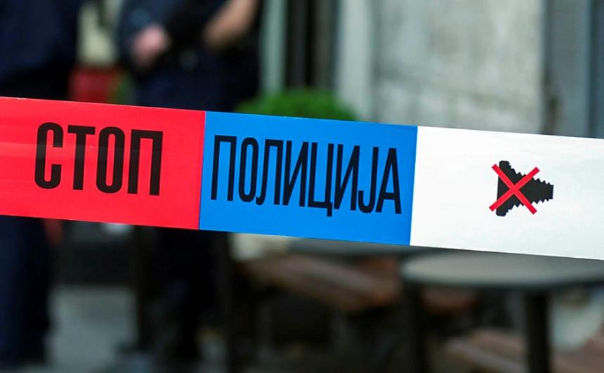 U Valjevu ubijena žena - osumnjičen bivši partner