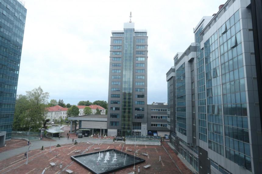 Srpska garant za milijardu maraka kredita Elektrokrajine