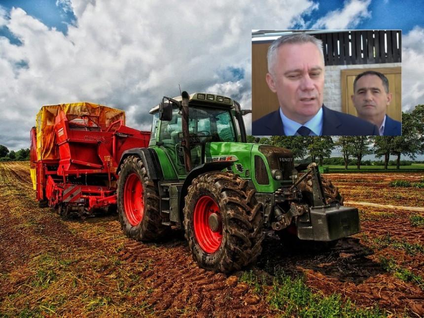 Podsticaji dati i onima koji se ne bave poljoprivredom