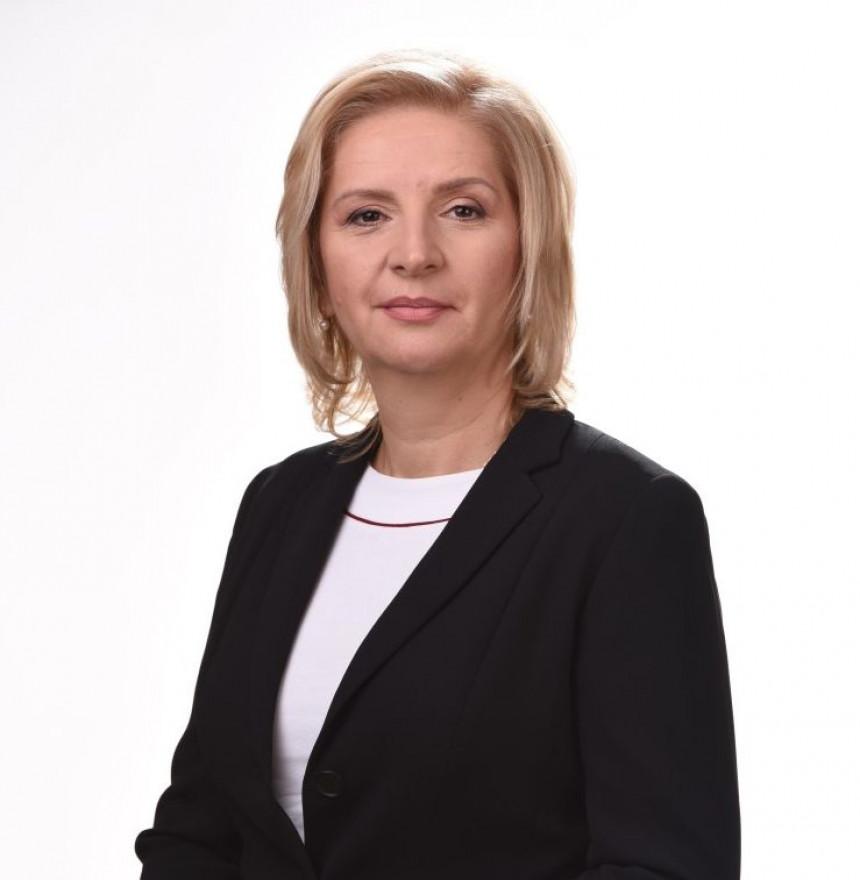 Пекић: УИО БиХ није прихватио смањење стопе ПДВ-а