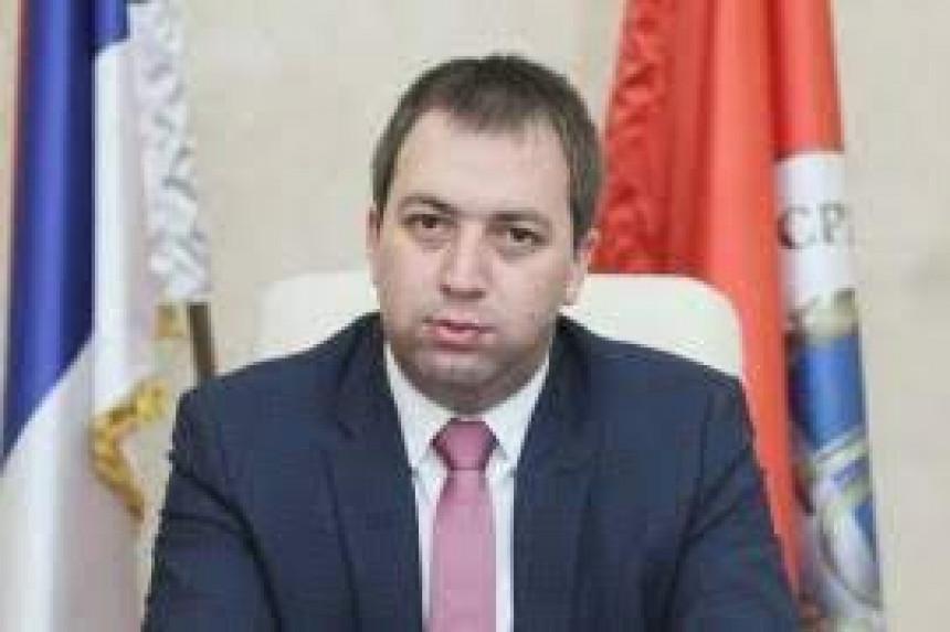 Presuda generalu Mladiću gorka nepravda za Srbe