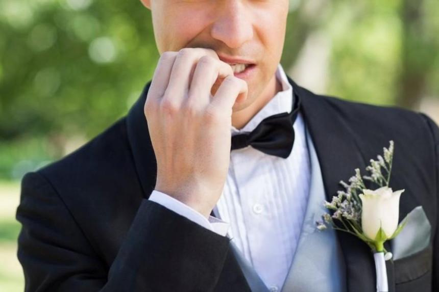Младожења Златко побегао пред свадбу и оставио младу и сватове у шоку!