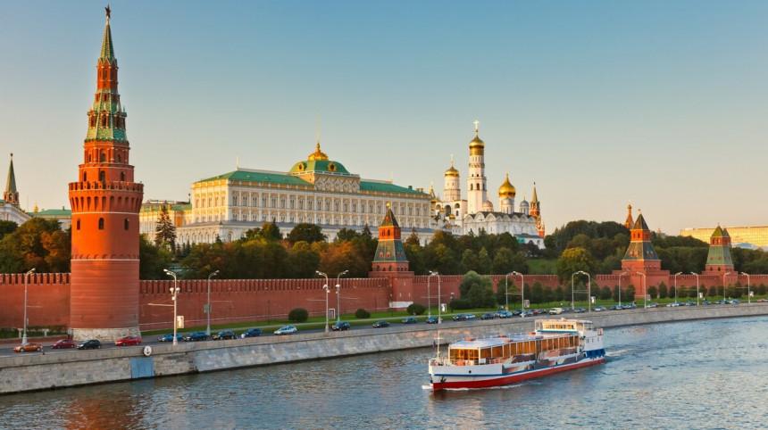 Rusi o Mladiću: Presuda pristrasna i nepravedna