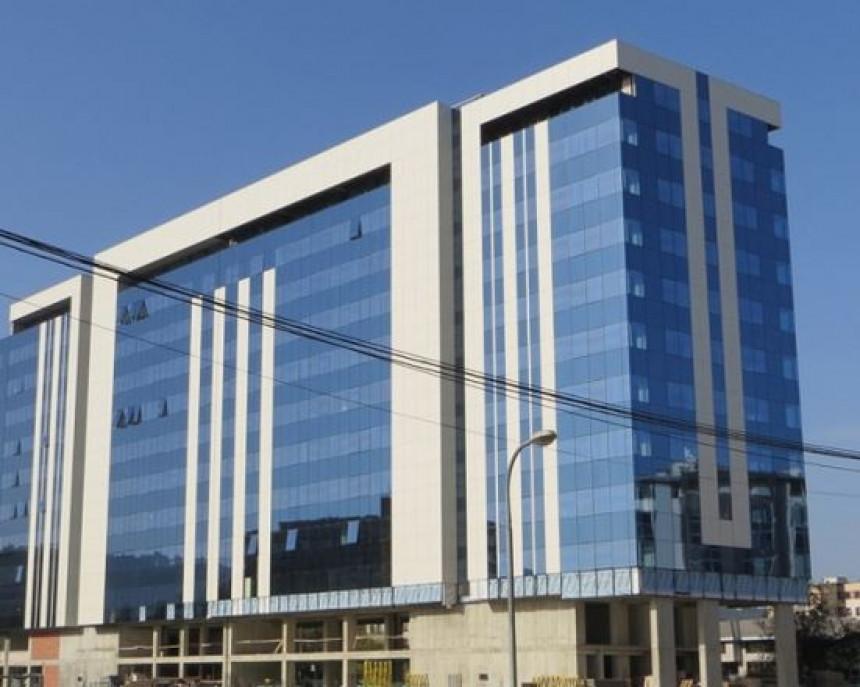 Hoće li Tegeltija dati novac UIO za kupovinu zgrade?