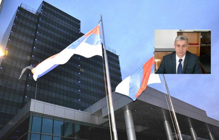 Za Vladu Srpske ne postoji pravo i pravda?!