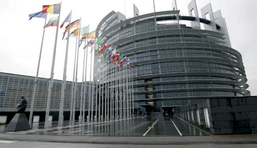 Стразбур ударио ултиматум властима у БиХ: Имате рок до 1. септембра!