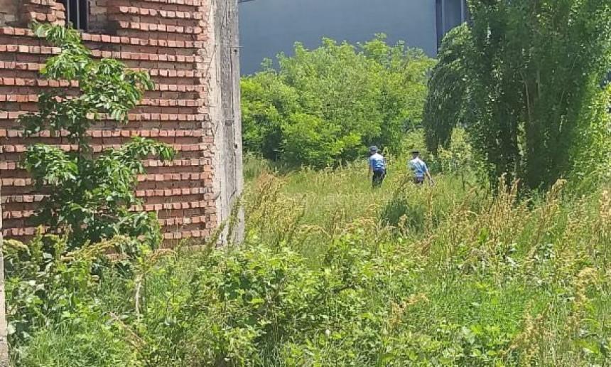 Kosovska policija upala na posjed SPC u Prištini