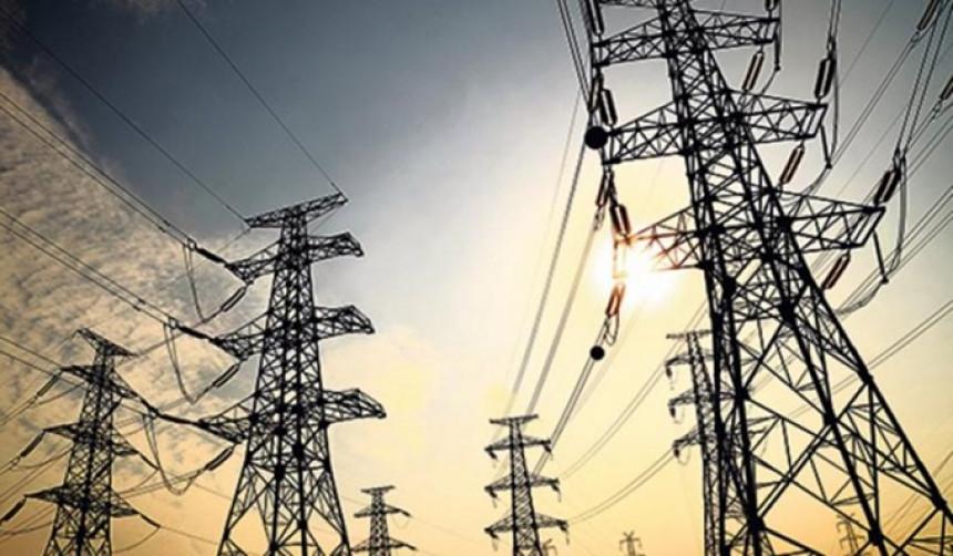 BN: U nedelju bez struje biće oko 4.500 potrošača