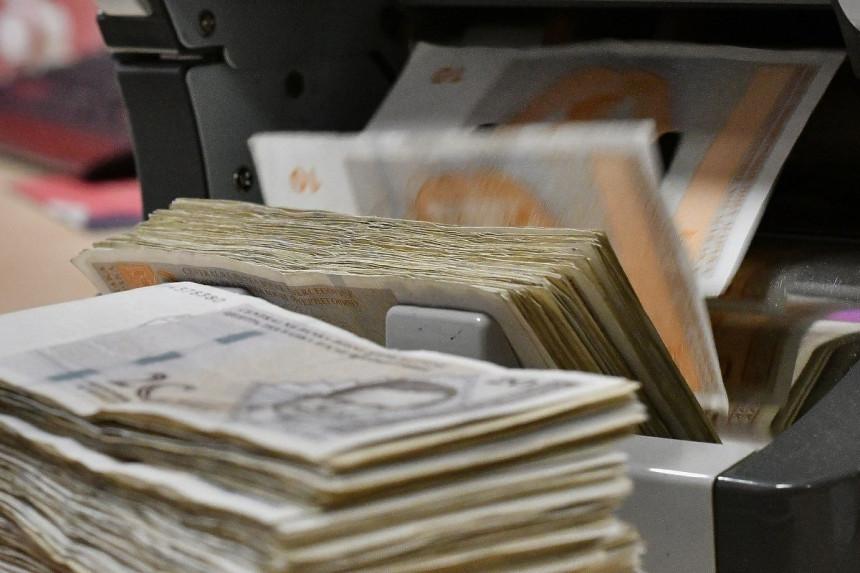 MMF sprema za BiH pomoć od 300 miliona evra