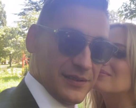 Udala se Jelena Veljača treći put!