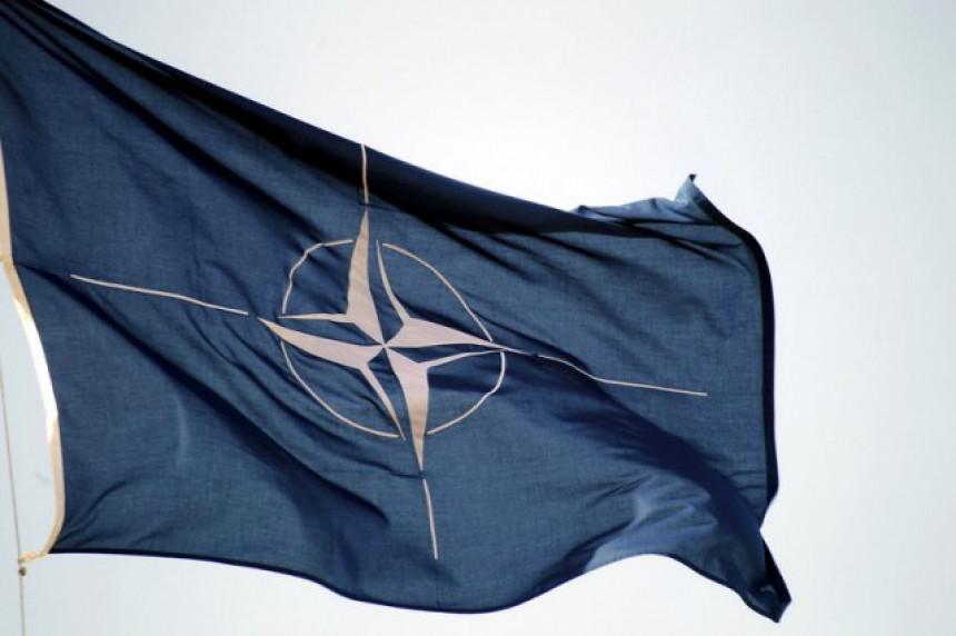 Lideri NATO-a: Nuklearnih raketa u Evropi neće biti