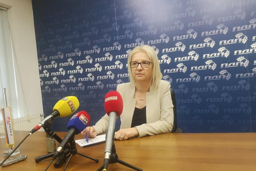 Funkcioneri iz Srpske da zaštite svoj kadar na BHRT!