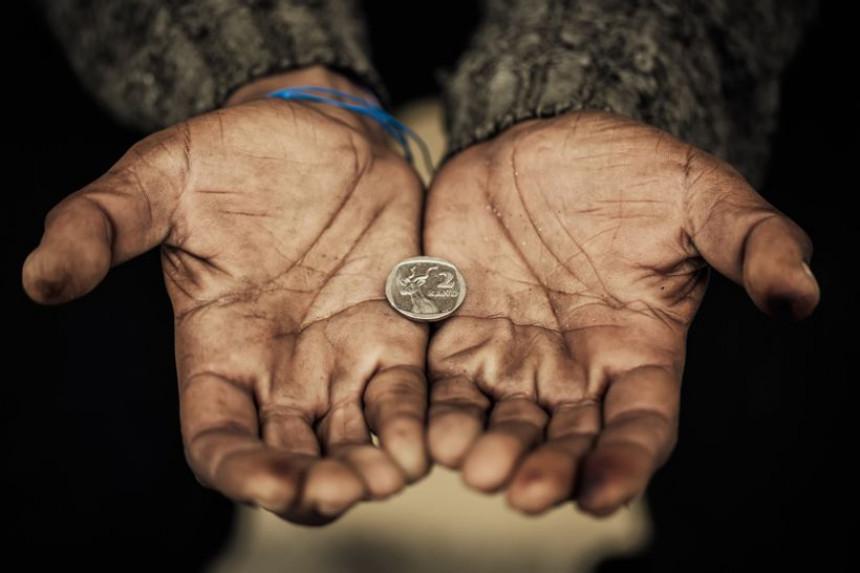 U Srpskoj u bijedi živi najmanje 14.757 boraca
