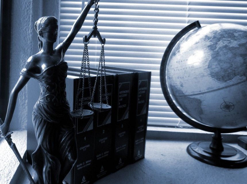 Ponašanje RUGIP-a ukazuje na nezakonitost i korupciju
