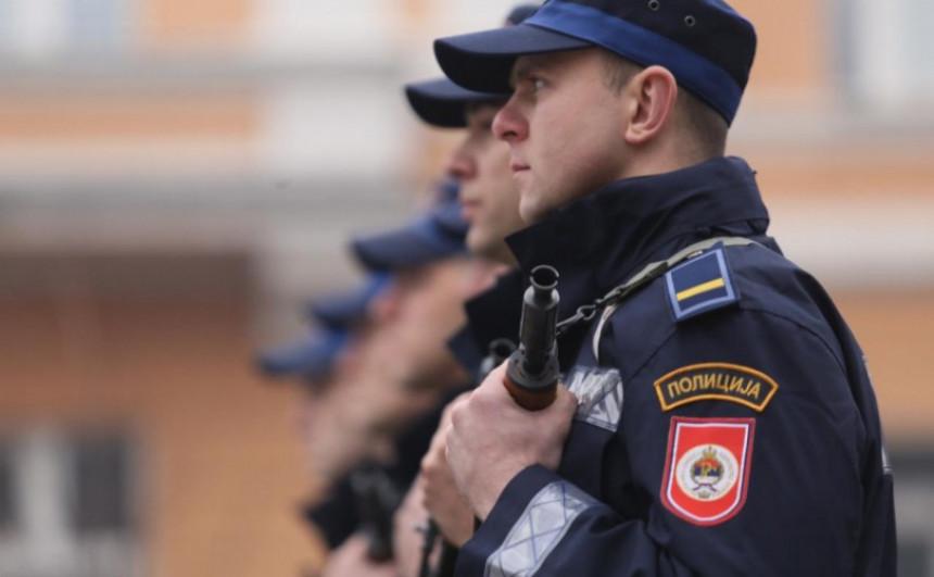 Milionske sumnjive nabavke uniformi u MUP-u Srpske