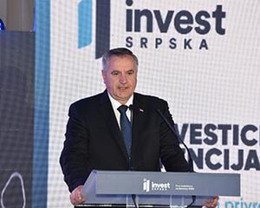 SNOVI ILI JAVA: Republika Srpska ekonomski jaka, odmah iza Srbije
