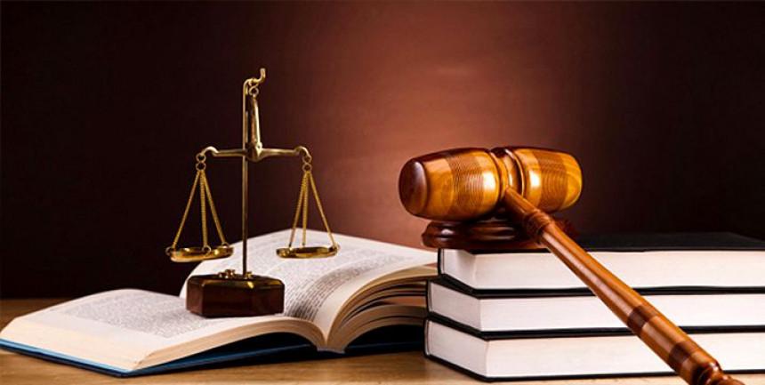 Pravosuđe u Srpskoj je crna mrlja: Nerazjašnjena ubistva, procesi bez presuda...