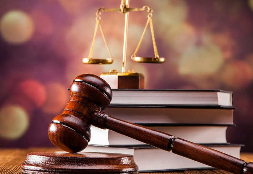 Српска ће бити вјечна ако изгради правну државу