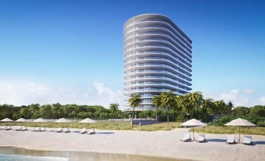 Ђоковић продао стан у Мајами Бичу за 6 милиона долара