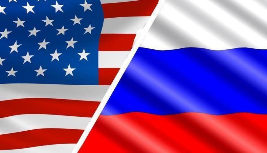 Ruski ambasador Antonov krenuo nazad u Vašington