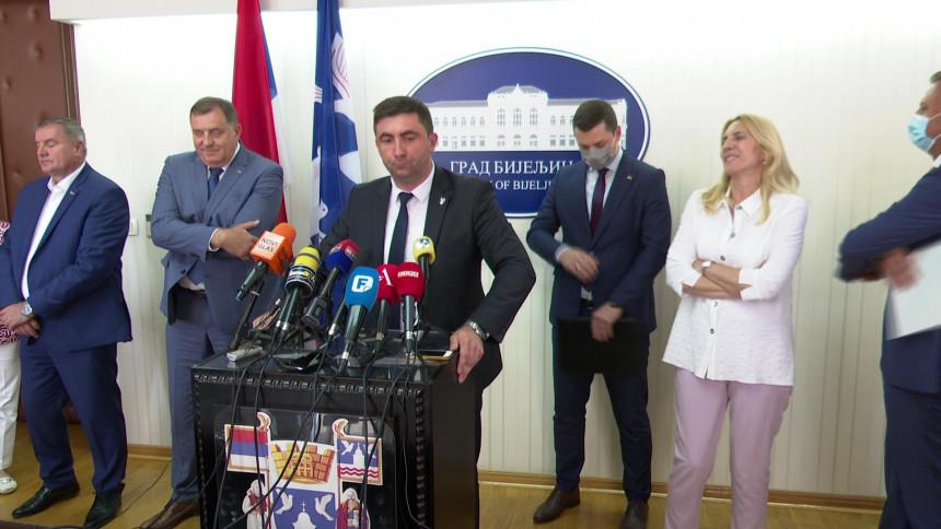 Petrović: Ono što pripada Bijeljini da se vrati