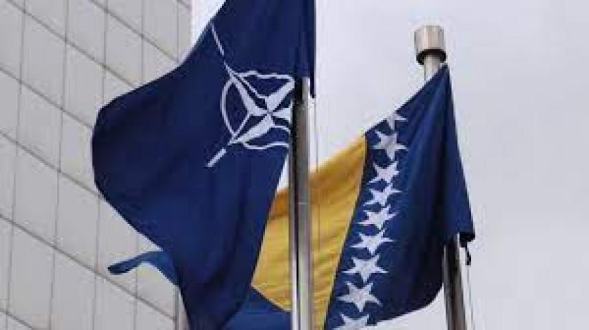Да ли је БиХ на корак до чланства у НАТО?