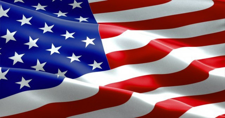 Amerika će uvesti nove sankcije Rusiji