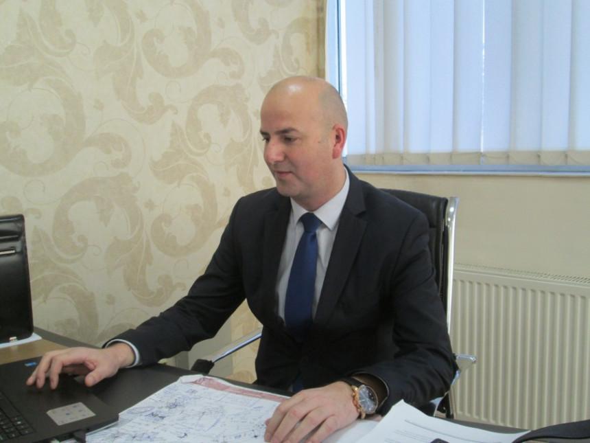 Дујаковић тужио Српску због незаконите смјене