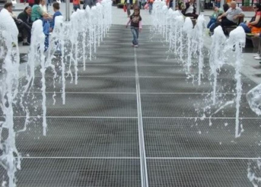 Tropske vrućine mogu biti veoma opasne za građane