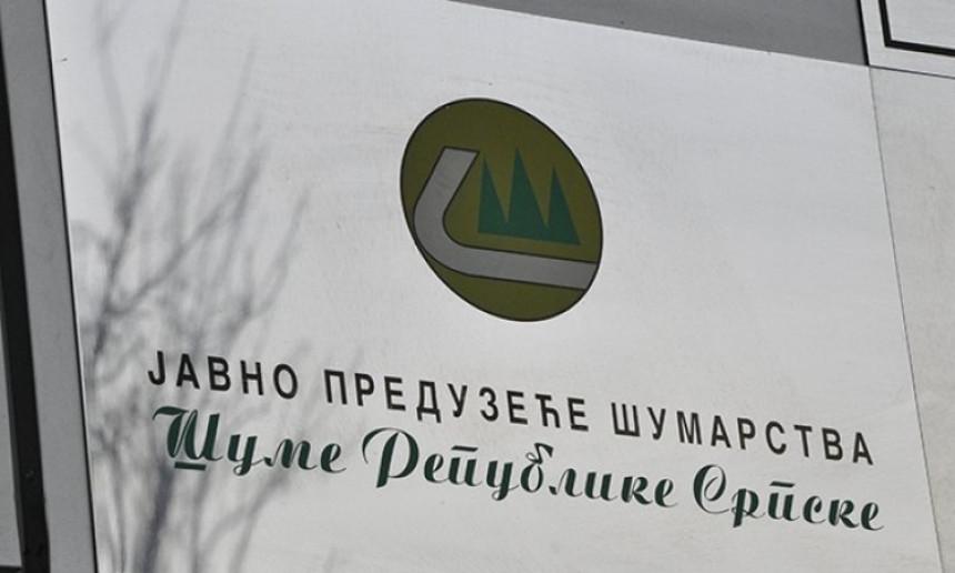 Revizori u Srpskoj i po deceniju ne ulaze u javna preduzeća