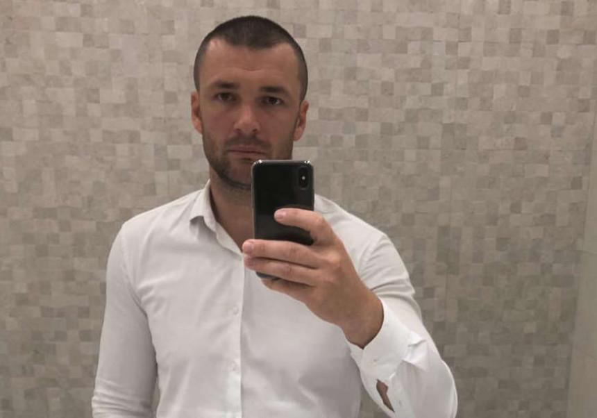 Određen pritvor Milovanoviću u trajanju 30 dana