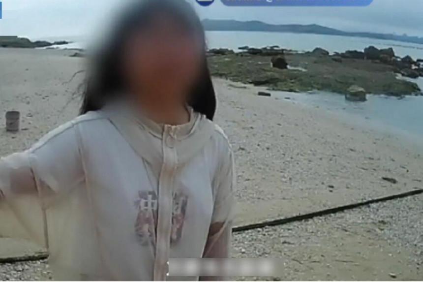 Nervirala ih ćerka pa je ostavili na pustom ostrvu da bi je prevaspitali!