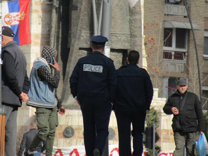 Uhapšen brat Milene Popović zbog razbojništva?