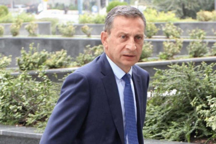 Одбијене жалбе у случају директора ОБА-е Мехмедагића