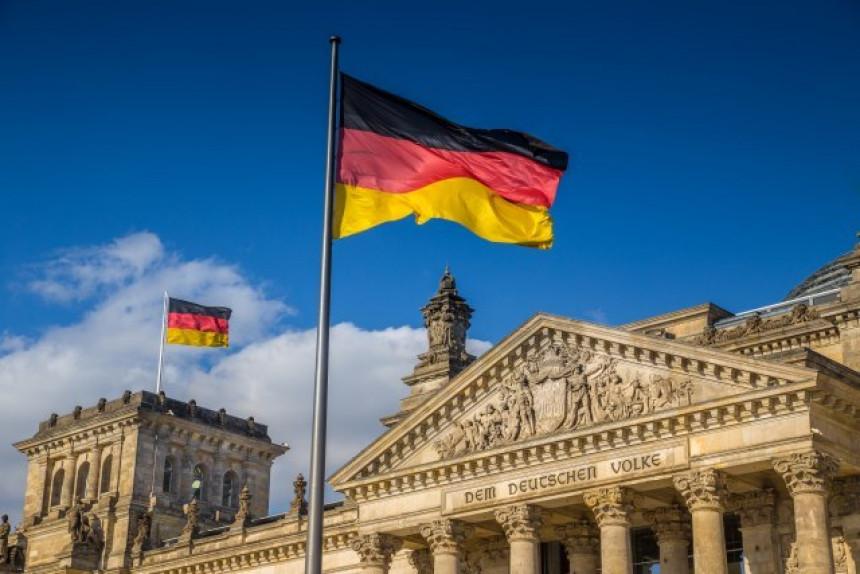 Kritike stižu, a Njemačka planira nova pravila?