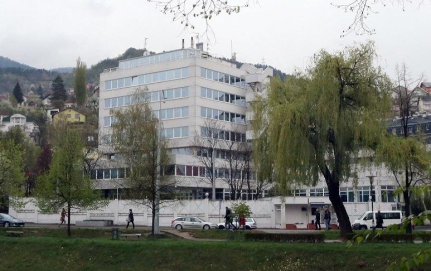Blokada institucija BiH je korak u pogrešnom smjeru
