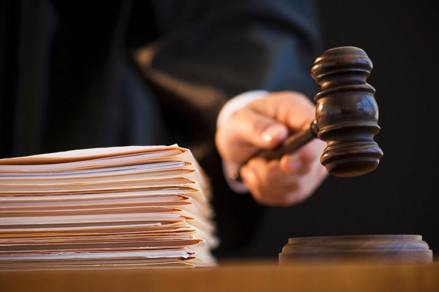 Inckov zakon izazvao probleme sa kojim se susreću advokati i branioci