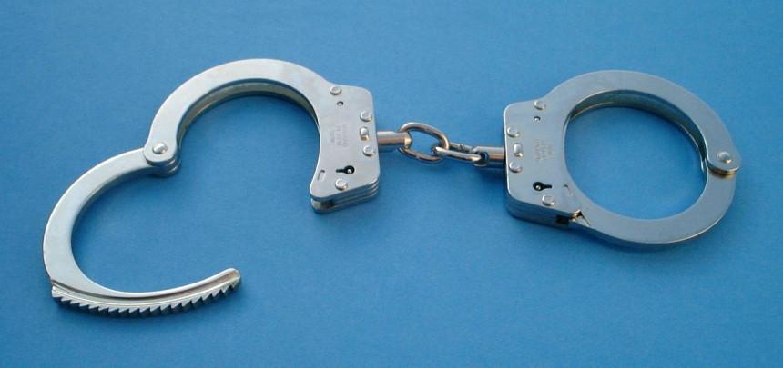 Uhapšeno jedno lice zbog sumnji da je oštetio preduzeće