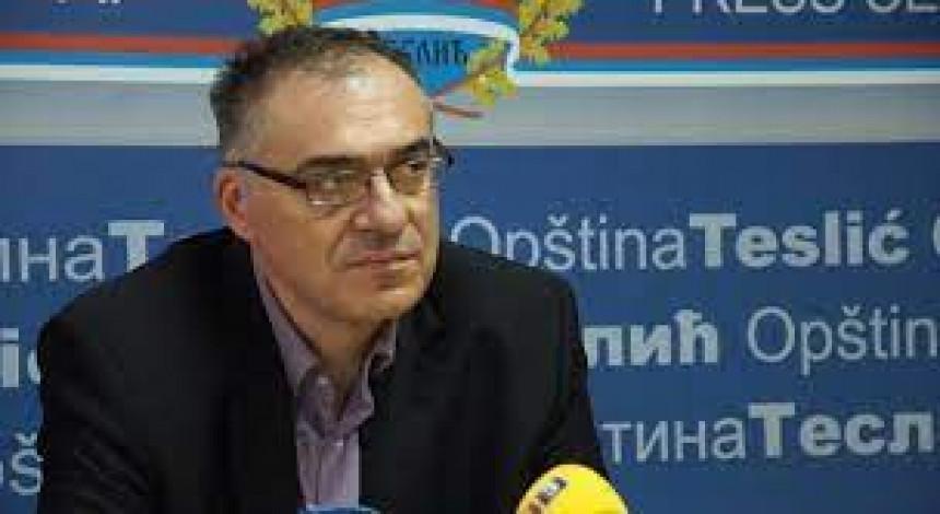 Srpskoj trebaju ostavke onih koji su uništili zemlju