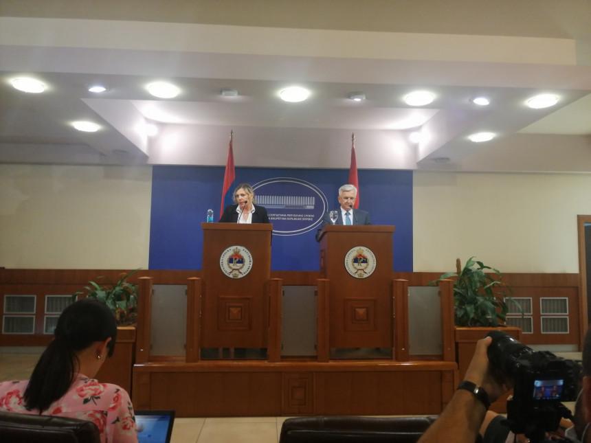 """""""Инцков закон"""" у Српској се неће примјењивати"""
