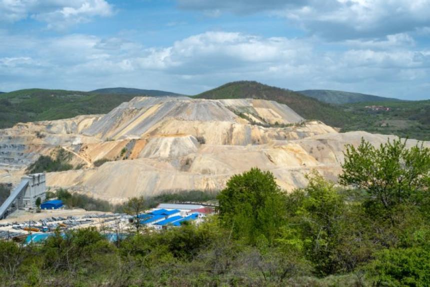 Измјешта се цијело насеље у Србији због рудника?