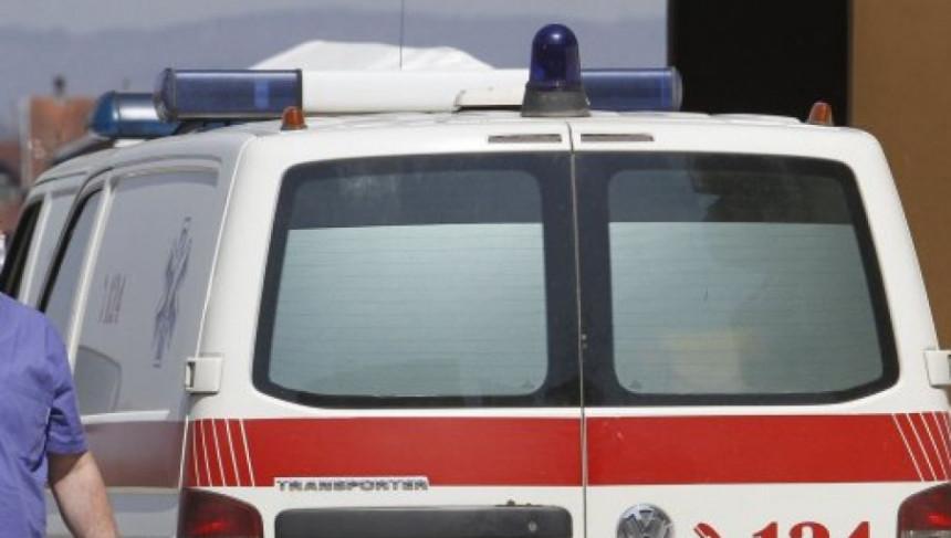 Нови детаљи стравичне трагедије у Бањалуци