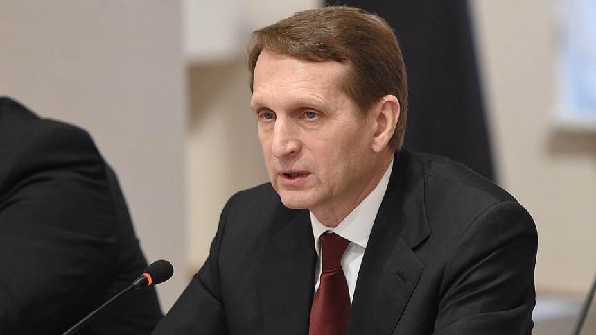 """""""Запад припрема провокације током избора у Русији"""""""
