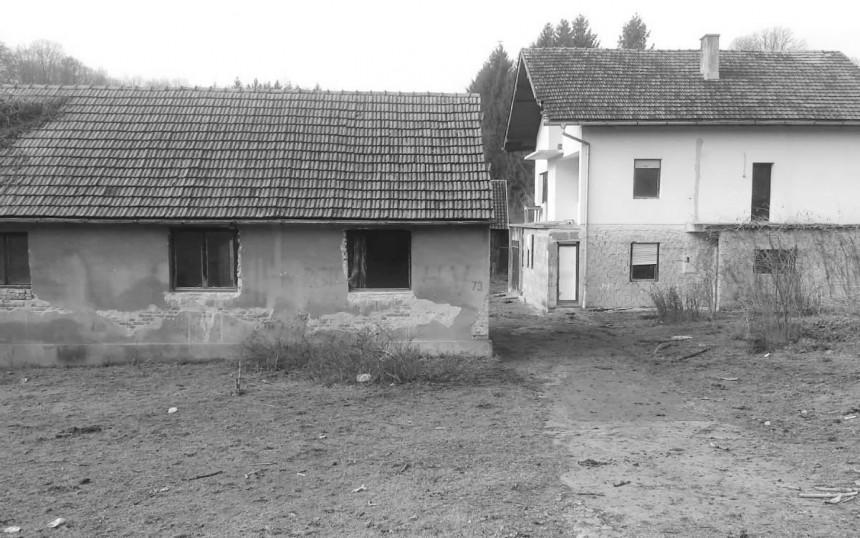 Prognanim Srbima još nije vraćena imovina u Hrvatskoj