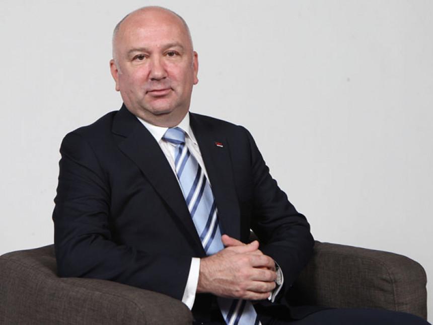 Srbija će podržati Inovacioni centar u Zvorniku