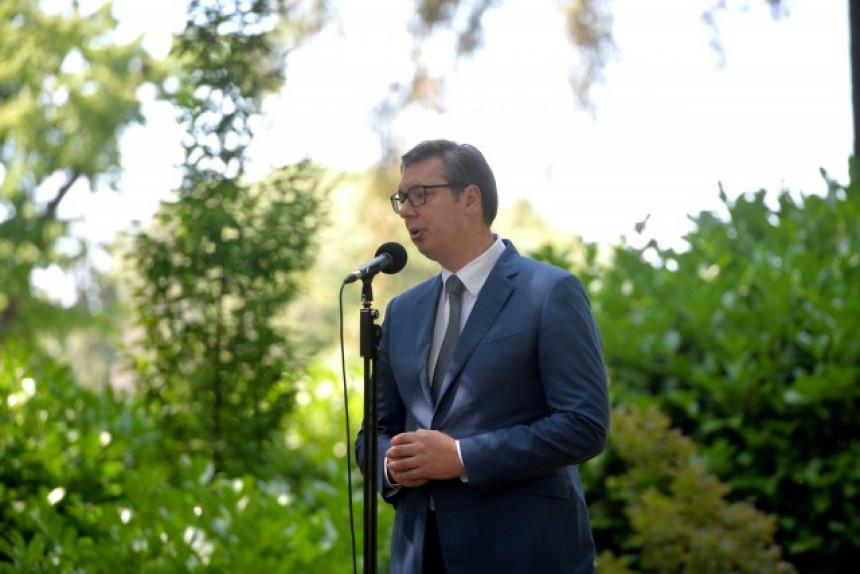 Poštujemo Dejton, integritet BiH i Republike Srpske